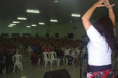 aula-espetaculo-a-arte-de-cantar-e-contar-historias-14