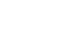 Logo Agência M3
