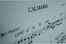 calmaria_biabedran
