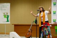 aula-espetaculo-a-arte-de-cantar-e-contar-historias-02