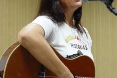 aula-espetaculo-a-arte-de-cantar-e-contar-historias-04