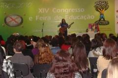 aula-espetaculo-a-arte-de-cantar-e-contar-historias-08