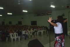 aula-espetaculo-a-arte-de-cantar-e-contar-historias-13