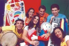 show-brinquedos-cantados-04
