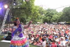 carnaval-com-bia-bedran-05_2019