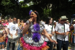 carnaval-com-bia-bedran-06_2019