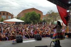 carnaval-com-bia-bedran-21_2019
