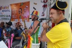 carnaval-com-bia-bedran-31_2019