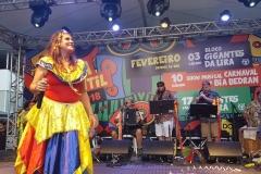 carnaval-com-bia-bedran-37_2019