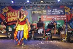 carnaval-com-bia-bedran-38_2019