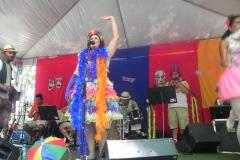 carnaval-com-bia-bedran-39_2019